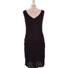 Robes La Redoute Femme   articles tendance - Videdressing faa728d81014