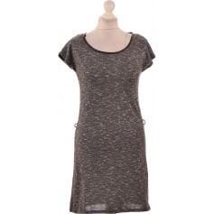 Robes Cache Cache Femme   articles tendance - Videdressing 0a2d82ea4d2