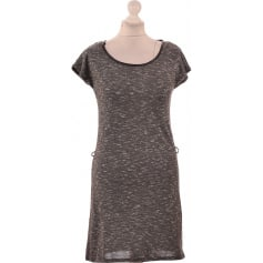 Robes Cache Cache Femme   articles tendance - Videdressing b3eb97f8a0ef
