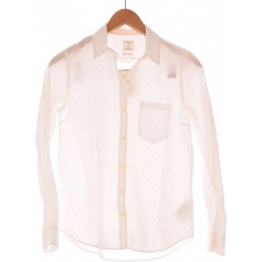 Blouses   Chemises Gap Femme   articles tendance - Videdressing 542fe50091e3