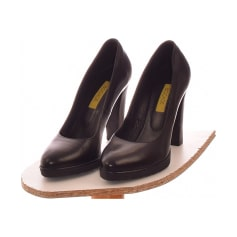 ad93f02293cfe0 Chaussures Bocage Femme occasion : articles tendance - Videdressing