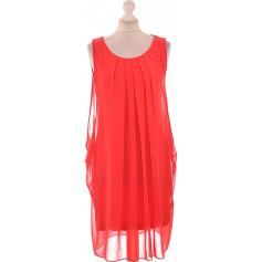 Robes Naf Naf Femme   articles tendance - Videdressing f615361eecfb
