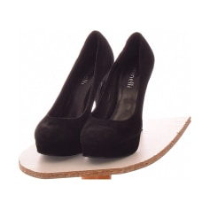 Chaussures Minelli Femme Occasion Articles Tendance Videdressing
