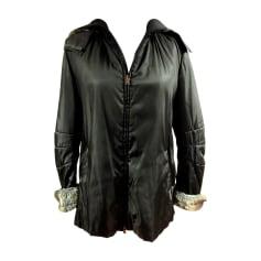 2a2e96598456 Manteaux   Vestes Versace Femme   articles luxe - Videdressing