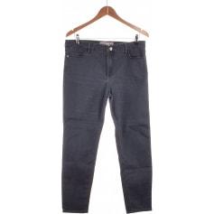 Vêtements Abercrombie   Fitch Femme   articles tendance - Videdressing 401d920add00