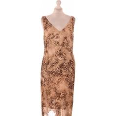 Robes 1.2.3 Femme   articles tendance - Videdressing 51764bc3aa05