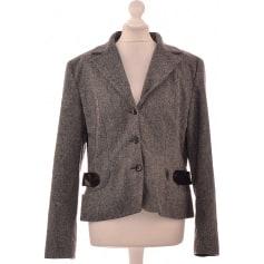 Manteaux   Vestes 1.2.3 Femme   articles tendance - Videdressing 80c2d030237
