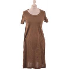 52c69bc35c5 Robes Petit Bateau Femme   articles tendance - Videdressing