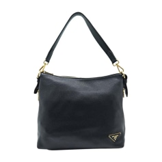 Sacs Prada Femme occasion   articles luxe - Videdressing 3224b3ab188