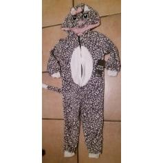 Pyjama stay wild  pas cher