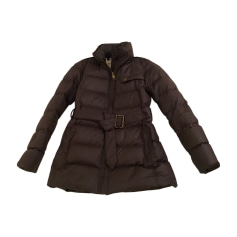 Videdressing amp; Articles Burberry Parkas Luxe Doudounes Femme WSwpqzWY