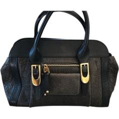 59f0bf14fe5b8 Sacs en cuir Sonia Rykiel Femme Marron   articles luxe - Videdressing
