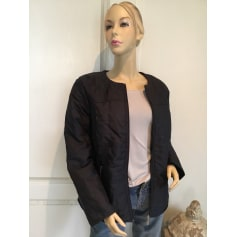 Vêtements Nathalie Andersen Pour Damart Femme   articles tendance ... 048d3ad92ba