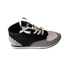 e4e337f5376397 Schuhe Eleven Paris Damen   Trendartikel - Videdressing
