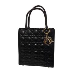 Sacs Dior Femme occasion   articles luxe - Videdressing e917393152e