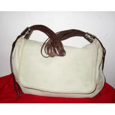 Videdressing Nicoli Videdressing Nicoli Trendige artikel Damentaschen Damentaschen Trendige artikel 0rn0aq