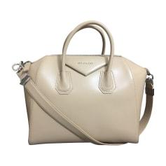 b41e1f066eab28 Sacs Antigona Givenchy Femme   articles luxe - Videdressing