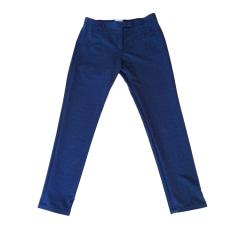 Pantalons Pablo De Gerard Darel Femme   articles tendance - Videdressing 1e1e000721fc