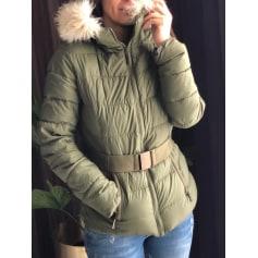 competitive price 64220 7c9b1 Piumini & Parka Stefanel Donna : articoli di tendenza ...
