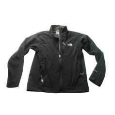 Vêtements de sport Homme de marque   luxe pas cher - Videdressing 888f25ac70b