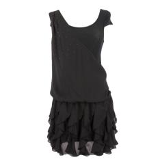 Robes Liu Jo Femme   articles tendance - Videdressing f071bf3c3ea