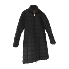 Moncler - Marque Luxe - Videdressing 607fd17fda3