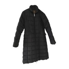 Moncler - Marque Luxe - Videdressing 0ead1741572