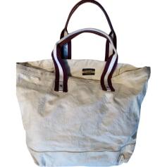 0453eb889f Borse in tessuto Ralph Lauren Donna : articoli di lusso - Videdressing