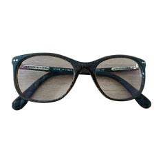 Montures de lunettes Femme de marque   luxe pas cher - Videdressing 84ba908dcb62