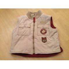 Coat Timberland