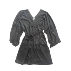 Robes Pinko Femme   articles tendance - Videdressing f55e2fb7e60c