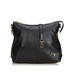 48e3b198d2bf1 Sacs Prada Femme occasion   articles luxe - Videdressing