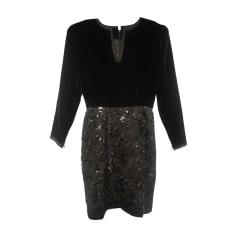 Vêtements Oscar De La Renta Femme   articles luxe - Videdressing 6b6baf3826d