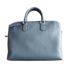 Porte documents, serviettes Louis Vuitton Homme   articles luxe ... 8fa230bfc2d