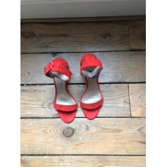Chaussures Apologie FemmeArticles FemmeArticles Tendance Tendance Chaussures Videdressing Chaussures Videdressing Apologie lXZiwOPukT