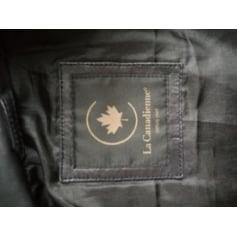 Occasion Vestes Manteaux Articles Tendance amp; La Femme Canadienne gWU8Fq