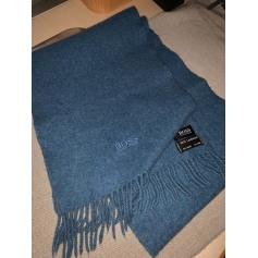 f7fbef948266 Accessoires Hugo Boss Femme   articles luxe - Videdressing