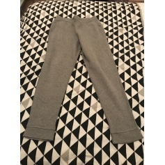 Vêtements de sport Homme occasion de marque   luxe pas cher ... 2aeb17aca57