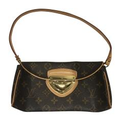 ... Louis Vuitton Vue 2 - Pochette Metis Toile Monogram Femme Sacs à main  Sacs porté main   LOUIS sac a main vuitton occasion ... b2f1f9dd2f0