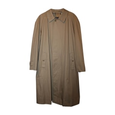 Imperméables, trenchs Burberry Homme   articles luxe - Videdressing 65a3b27cabe7