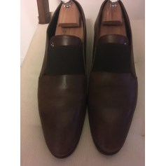 80 Ted jusqu'à Chaussures Lapidus HommeChaussures 8nwOPk0