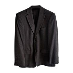 5f1dc6a30a1 Manteaux   Vestes Hugo Boss Homme Cachemire   articles luxe ...