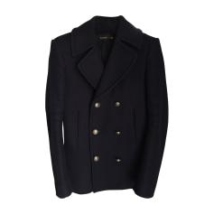 Vêtements Homme de marque   luxe pas cher - Videdressing 019ba7130261