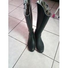 Low Tendance Videdressing Xti Boots Bottinesamp; FemmeArticles sChxQtrd