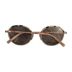 b2cff636aaf635 Montures de lunettes Femme neuf de marque   luxe pas cher - Videdressing