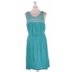 Robes H M Femme   articles tendance - Videdressing 770664cf97f0
