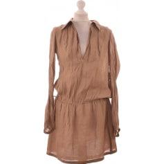 Robes Promod Femme   articles tendance - Videdressing 6fa3395e3346