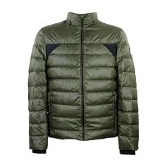 9625d2ced530 Manteaux   Vestes Calvin Klein Homme   articles luxe - Videdressing