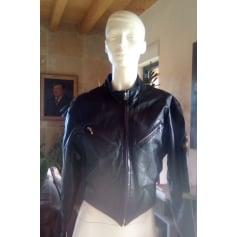 Vestes Articles Tendance Davidson Harley Femme Manteaux amp; UOqf0xv