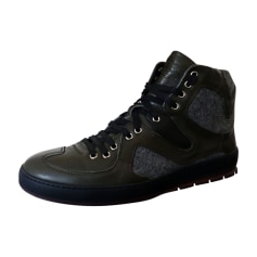 Chaussures Homme Occasion De Marque Luxe Pas Cher Videdressing